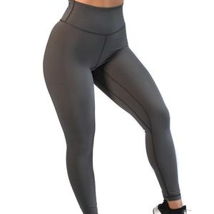 TYC effortless leggings